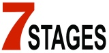 7StagesLogo