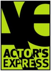 ActorsExpressLogo