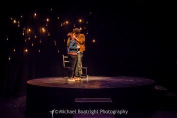 DramaTech-Constellations-Promo_MCB2998_websocial