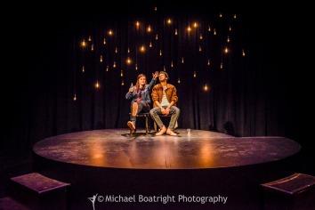 DramaTech-Constellations-Promo_MCB3012_websocial