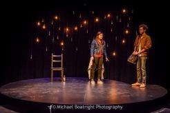 DramaTech-Constellations-Promo_MCB3102_websocial